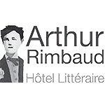 best western hôtel littéraire arthur rimbaud