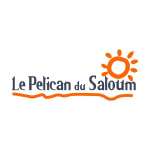 Le Pelican du Saloum