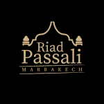 logo Riad Passali