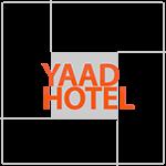 logo yaad city hotel