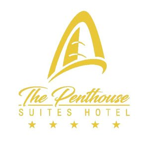 logo The Penthouse Suites Hotel