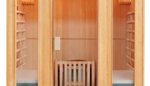 """""""Suite"""" numurs ar saunu"""