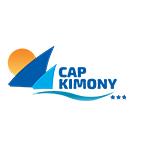 logo CAP KIMONY