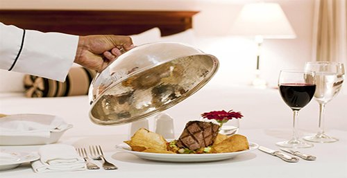 ORDER A TASTY MEAL PLATE COOKED BY THE RELAIS D'ALSACE