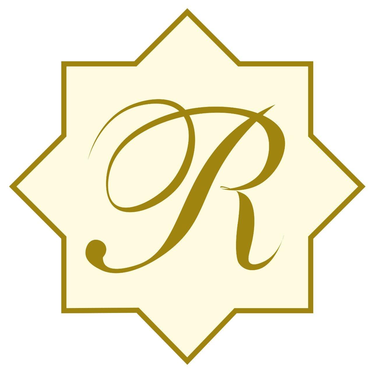 logo Appart Hotel Rania
