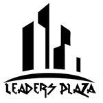logo Leaders Plaza Salmiya