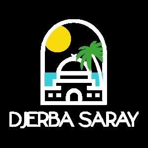 logo résidence djerba Saray