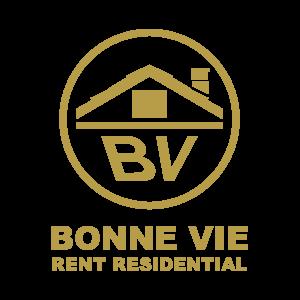 logo Bonne Vie Hotel