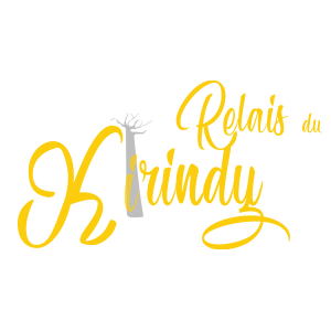 logo RELAIS DU KIRINDY
